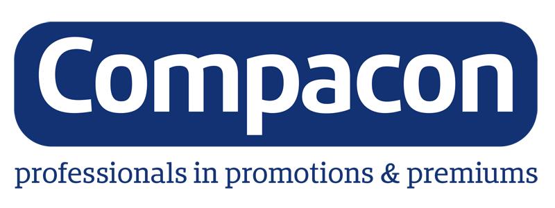 Compacon logo