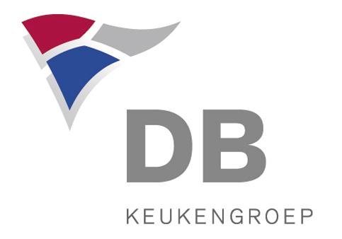 DB KeukenGroep logo