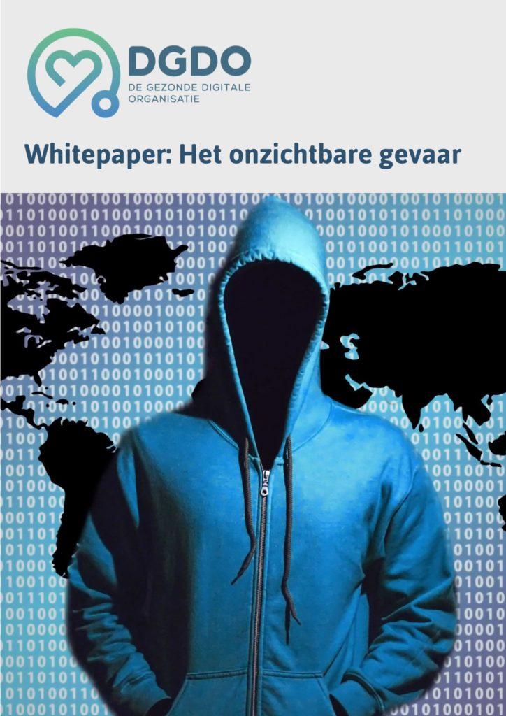 Whitepaper Het onzichtbare gevaar